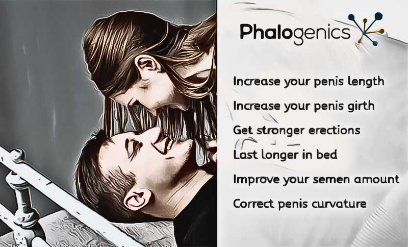 Phalogenics buy